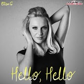 Eliza G - Hello Hello (Spanish Version)