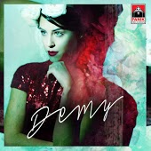 Demy - You Fooled Me
