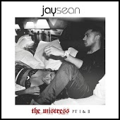 Jay Sean - Sex With The Ex