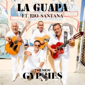 Gipsy Kings feat. Chico - La Guapa