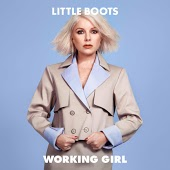 Little Boots - Get Things Done