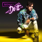 Sonny - Do It