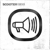 Scooter - Kill The Cat