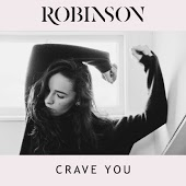 Robinson - Crave You