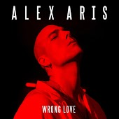 Alex Aris - Wrong Love