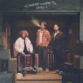 Cheat Codes & Danny Quest - NSFW