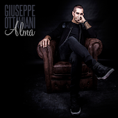 Giuseppe Ottaviani feat. Sue McLaren - Wait Till You Miss Me