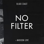 Black Coast feat. Madison Love - No Filter