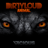 Dirtyloud - Animal (Original Mix)