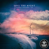 Monoir feat. Alexandra Stan - Save The Night