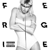 Fergie feat. Rick Ross - Hungry