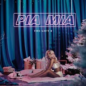 Pia Mia - Off My Feet