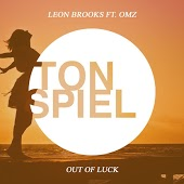 Leon Brook feat. OMZ - Out Of Luck