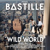 Bastille - Winter Of Our Youth
