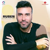 Ruben - Go Back In Time