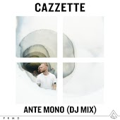 Cazzette - Together (feat. Newtimers)